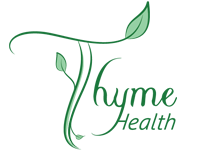 Naturopath Pacifica CA Thyme Integrative Health